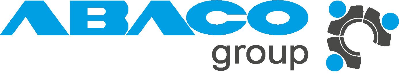 Abaco Group